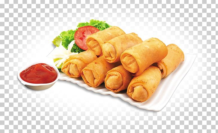 Spring Roll Egg Roll Samosa Stuffing Paratha PNG, Clipart.