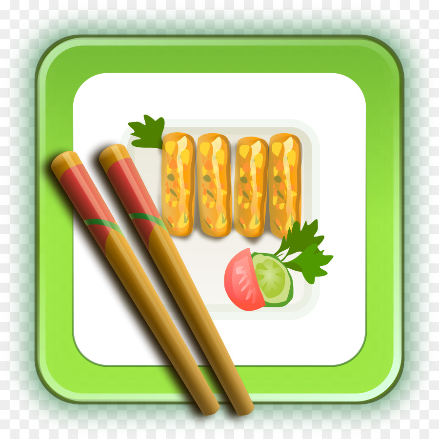 Spring roll Chinese cuisine Egg roll Asian cuisine Sushi.