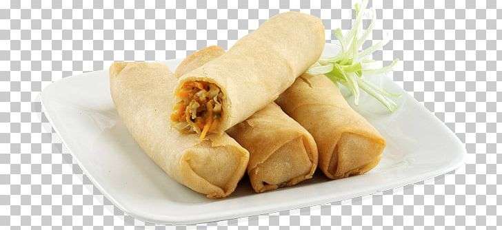 Egg Roll Spring Roll Chinese Cuisine Paratha Shrimp Toast.