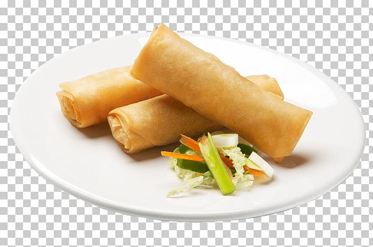 Egg roll Spring roll Popiah Dim sum Chả giò, SAMOSA PNG.