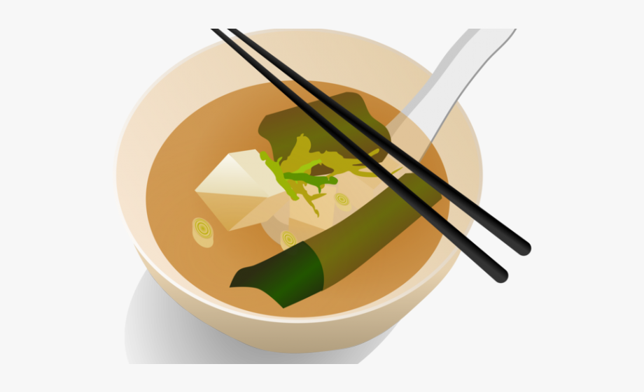 Chinese Food Clipart Png , Transparent Cartoon, Free.