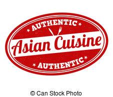 Asian cuisine Illustrations and Clip Art. 7,502 Asian cuisine.