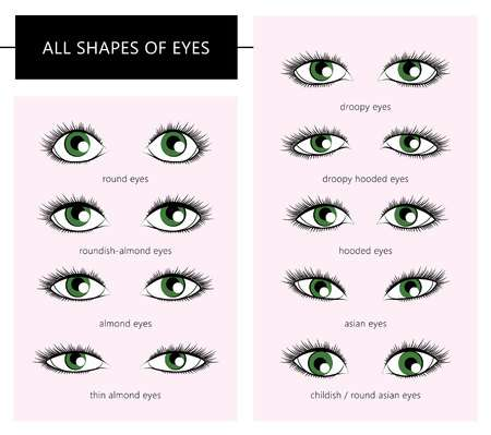 1,332 Wide Eyes Stock Vector Illustration And Royalty Free Wide Eyes.