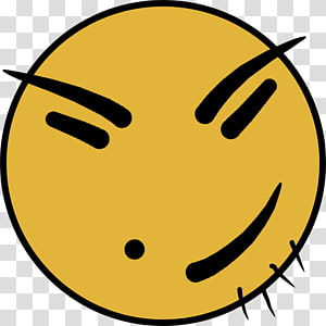 Funny Asian Faces transparent background PNG cliparts free.