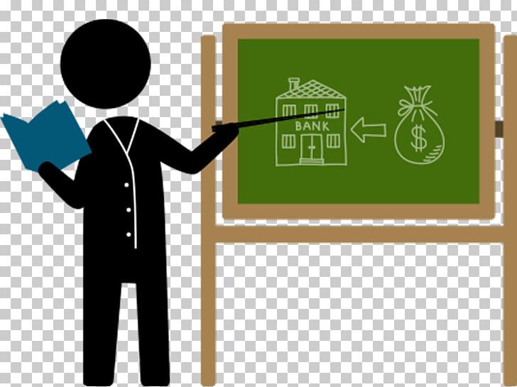 Student Teacher Education Finance Financial literacy.
