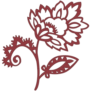 Free Asian Flower Cliparts, Download Free Clip Art, Free.