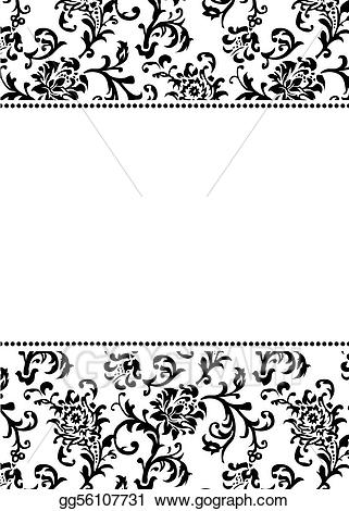 Asian flourish clipart clipart images gallery for free.