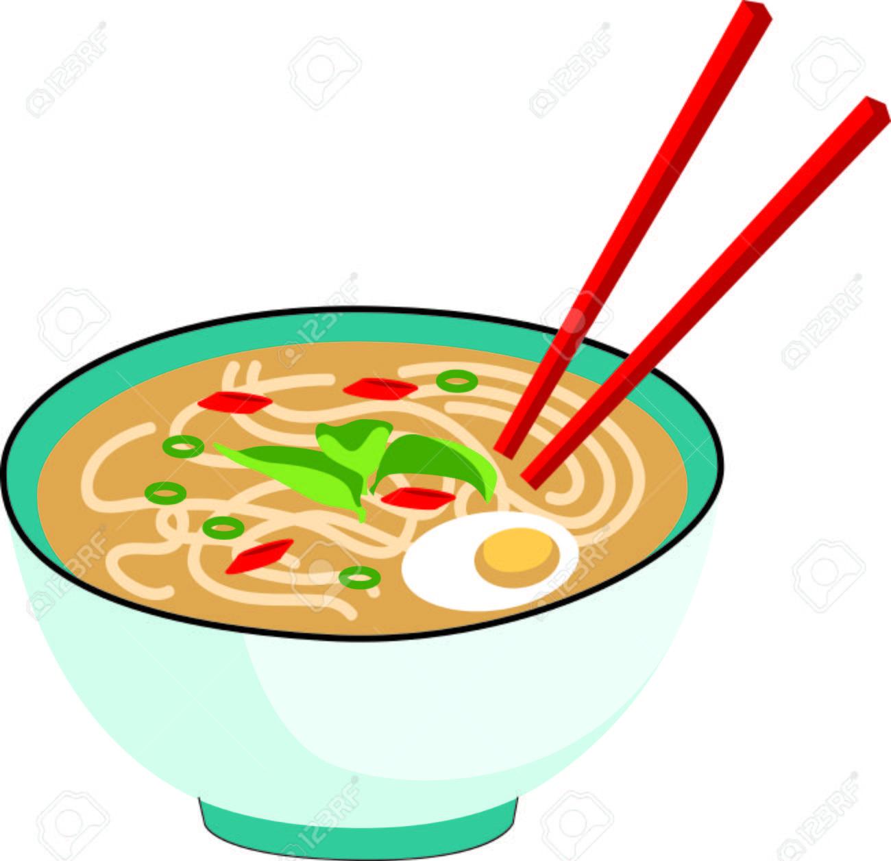 Asian food clipart 3 » Clipart Portal.