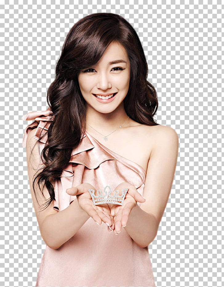 516 asian Girls PNG cliparts for free download.