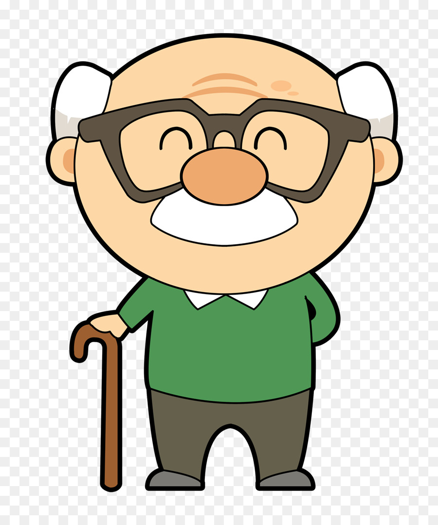 The best free Grandpa clipart images. Download from 76 free.