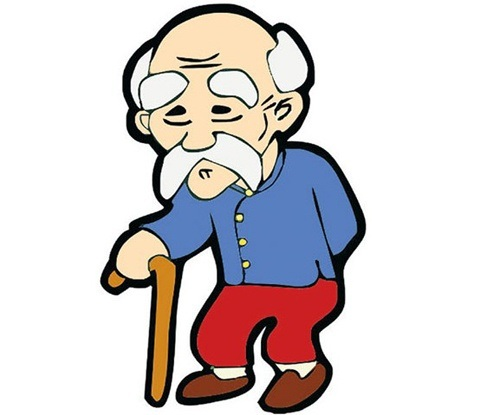 The best free Grandfather clipart images. Download from 53.