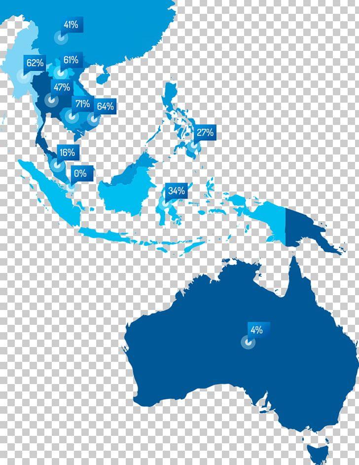 Pacific Ocean Second World War Asia.