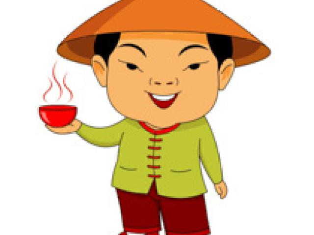 Asian clipart, Asian Transparent FREE for download on.