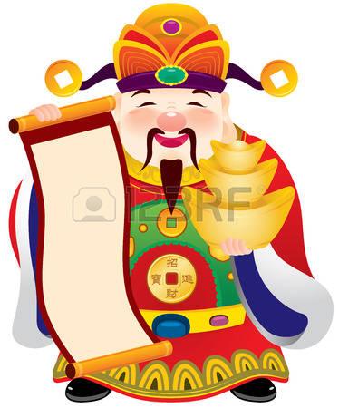 651 Fat Man Asian Cliparts, Stock Vector And Royalty Free Fat Man.