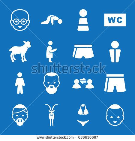 Asian Man Swim Stock Images, Royalty.