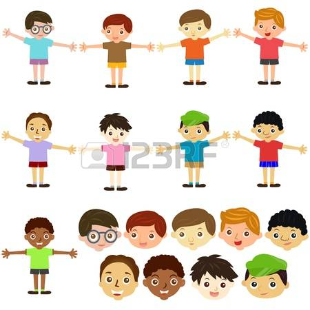 6,814 Asian Family Stock Vector Illustration And Royalty Free.