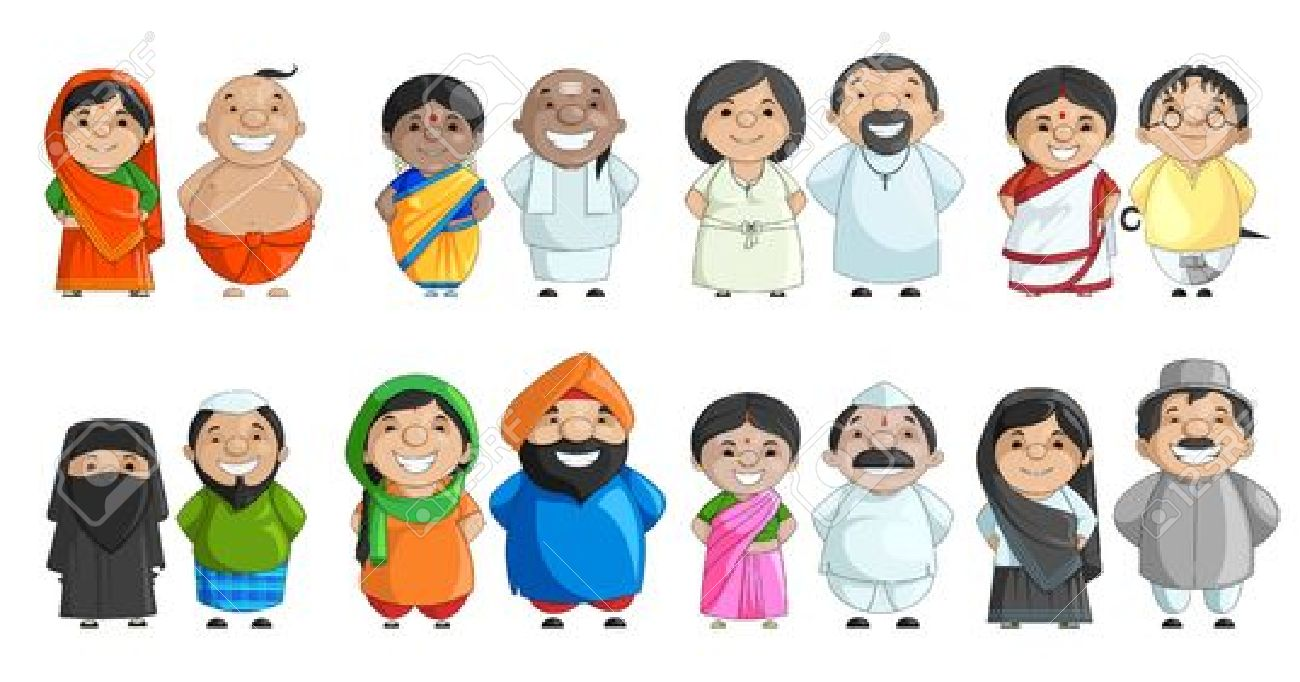 Free Asian Family Cliparts, Download Free Clip Art, Free Clip Art on.