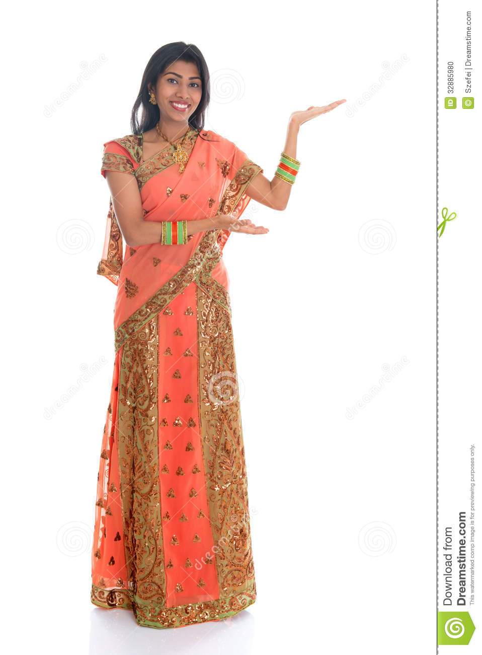 Asian indian clipart 6 » Clipart Portal.