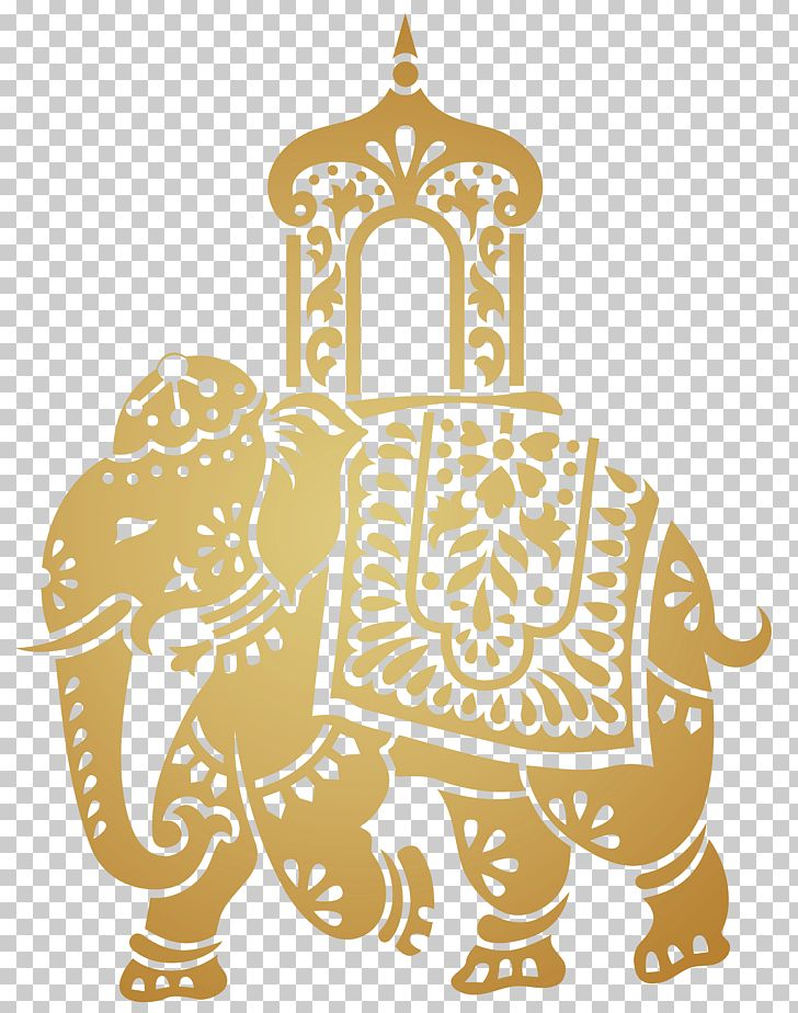 Indian Elephant Elephant Festival PNG, Clipart, Art, Asian Elephant.