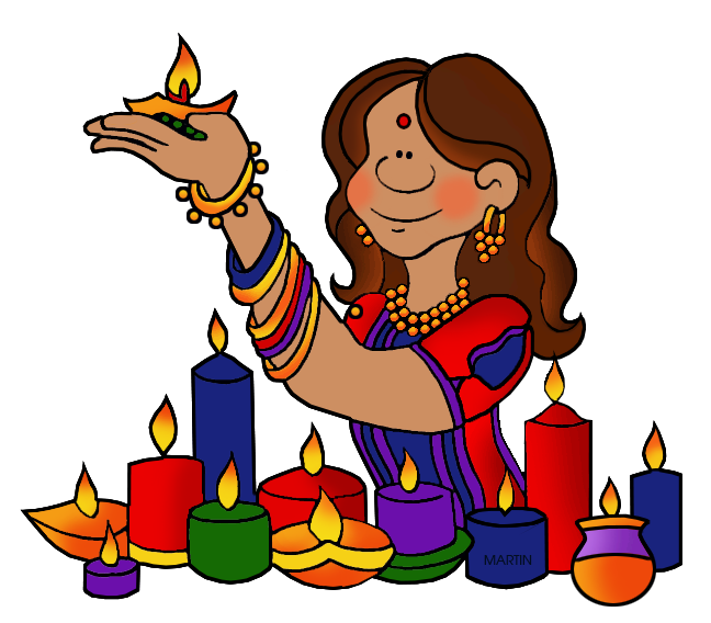 The best free India clipart images. Download from 153 free.