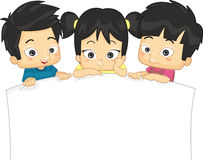 Asian Kids stock illustration. Illustration of asian.