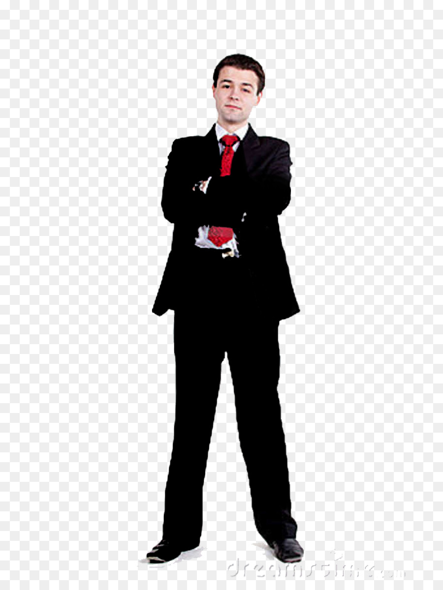 Man Cartoon png download.