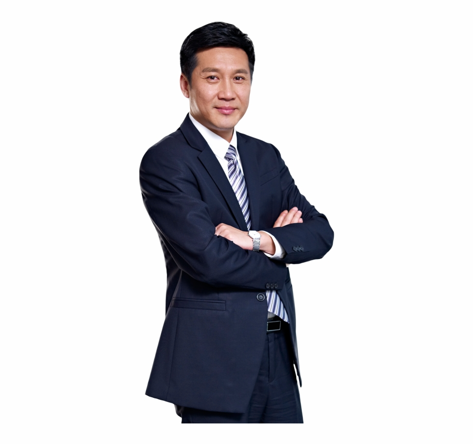 Asian Man Png Stock Photo Asian Businessman.