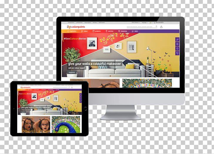 Asian Paints Ltd E.