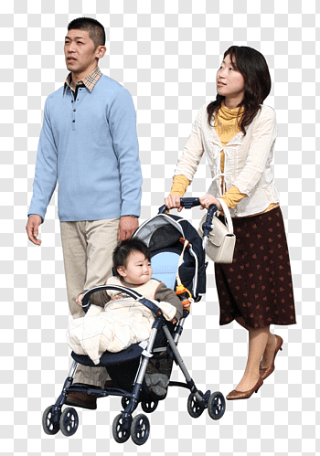 Mother Child cutout PNG & clipart images.