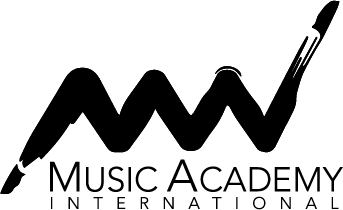 Music Lessons with the 1st online music school.