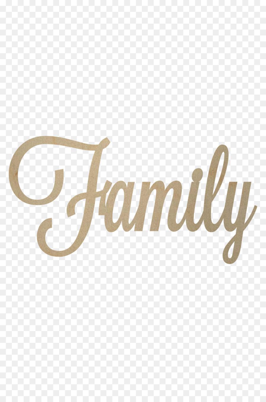 Family Logo clipart.