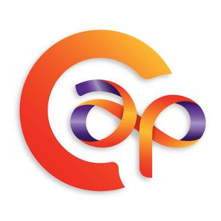 Asian Paints Colour Scheme Pro on the App Store.