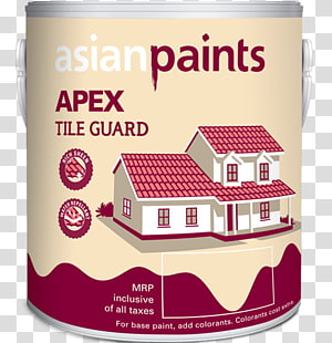 Asian Paints Ltd transparent background PNG cliparts free.