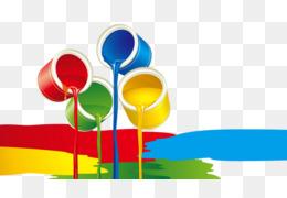 Asian Paints PNG and Asian Paints Transparent Clipart Free.