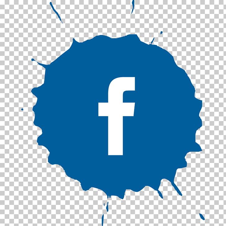 Graphics Social media marketing Painting Design, asian.