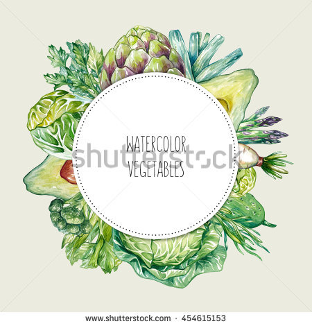 Chinese Parsley Stock Photos, Royalty.