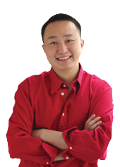 Asian Guy PNG Transparent Asian Guy.PNG Images..