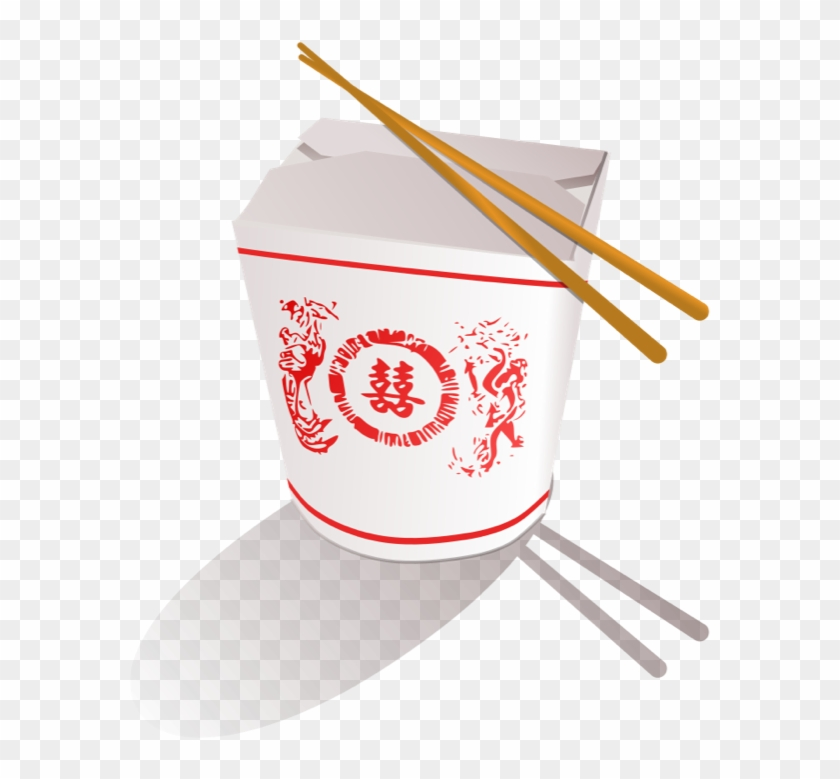 Clipart Chinese Food Clipart Chinese Food Asian Food.