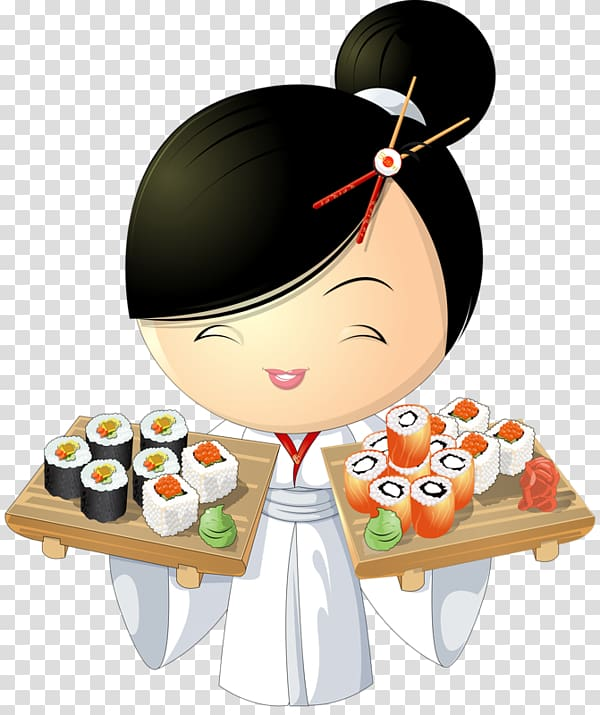 Japanese Cuisine Sushi Chinese cuisine Asian cuisine.