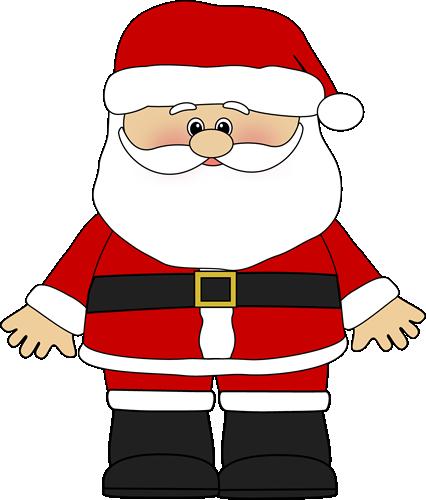 Free Asian Santa Cliparts, Download Free Clip Art, Free Clip.