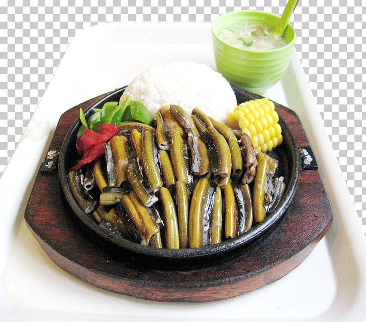 Asian Swamp Eel Vegetarian Cuisine Food PNG, Clipart, Asian.