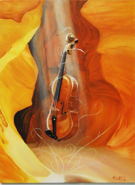 "karamazove: "" Ron Miyashiro: Acoustics ""."