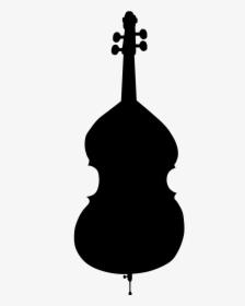 Instruments Clipart Musician.