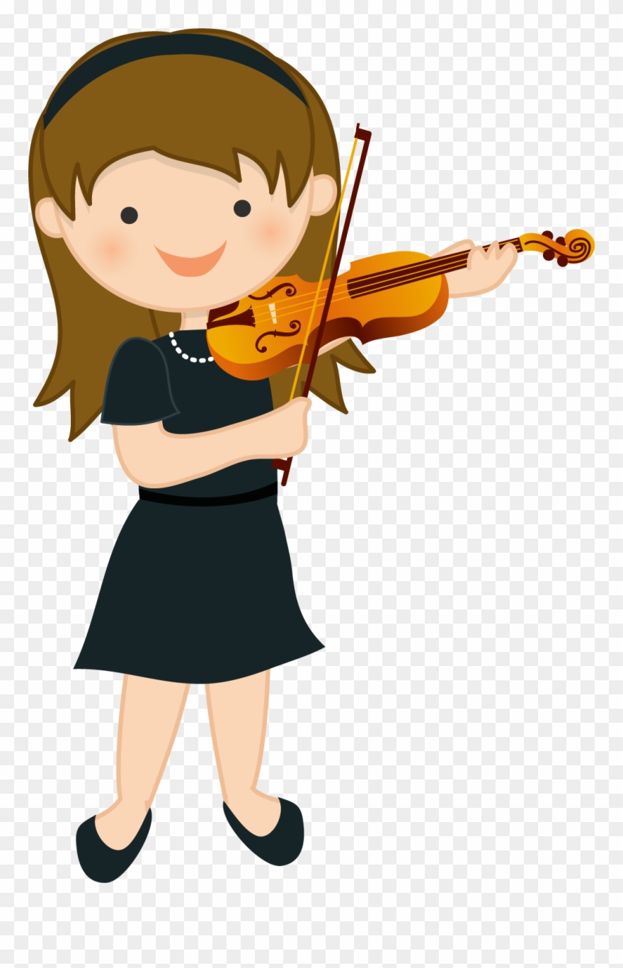 Music School, Music Theater, Music Lessons For Kids,.