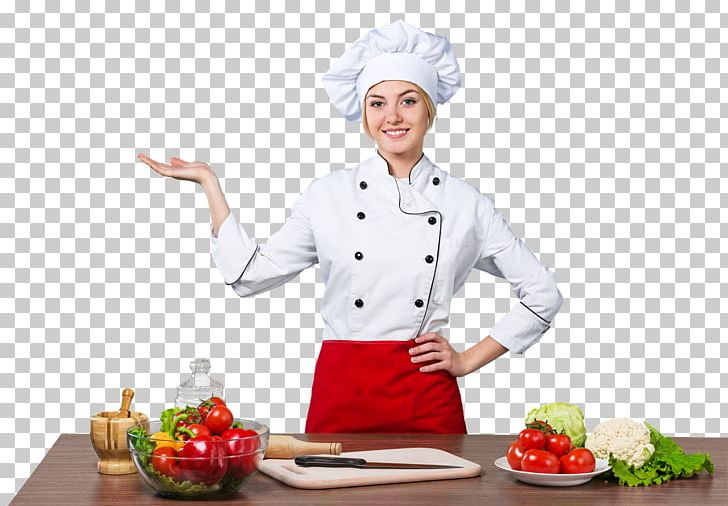 Indian Cuisine Asian Cuisine Chef\'s Uniform Cooking PNG.
