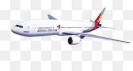 Asiana Airlines PNG and Asiana Airlines Transparent Clipart.
