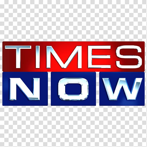 Asianet Newsable transparent background PNG cliparts free.