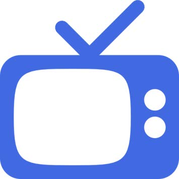 Amazon.com: Asianet TV Shows and Serials Live: Appstore for.