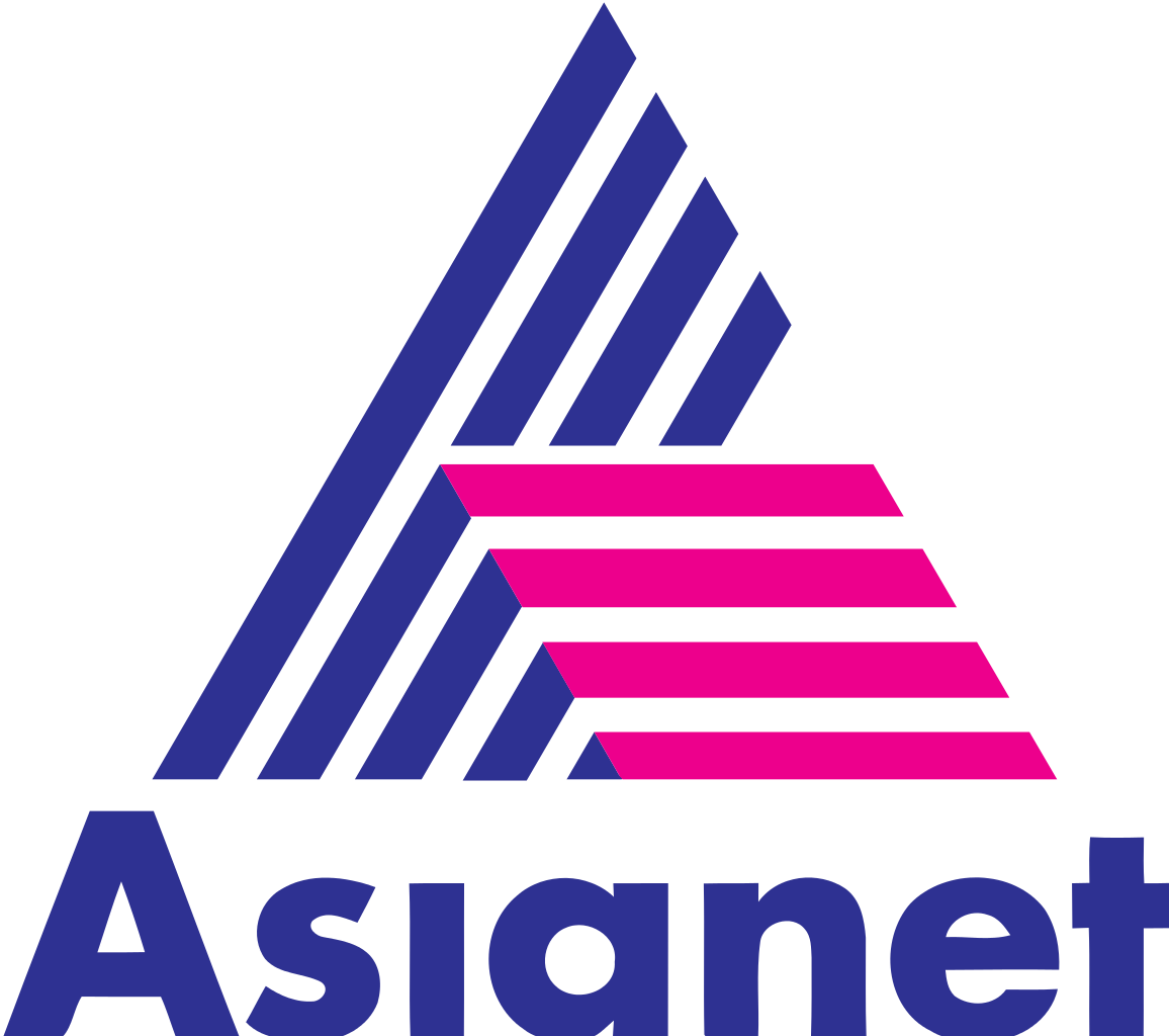 File:Asianet Logo.svg.