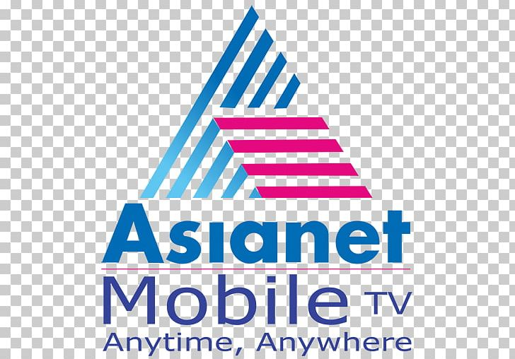 Kerala Asianet News Television Channel PNG, Clipart, Area, Asianet.